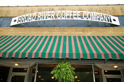 20140829_broadrivercoffee_01