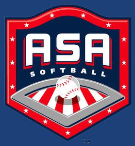2014 Georgia ASA Umpire School