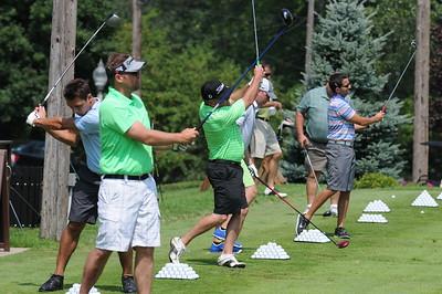 CAS_9782_JA golf
