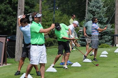 CAS_9781_JA golf