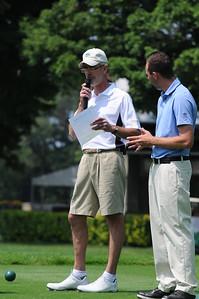 CAS_9788_JA golf