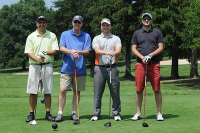 CAS_9812_JA golf