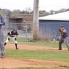 04-14-2014_LA Vs Baxter_OCNaj_012