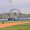 04-23-2014_LABaseball_OCN_04