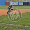 04-23-2014_LABaseball_OCN_14