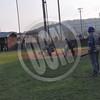 04-23-2014_LABaseball_OCN_19