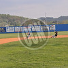 04-23-2014_LABaseball_OCN_05