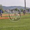 04-23-2014_LABaseball_OCN_02
