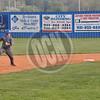 04-23-2014_LABaseball_OCN_17