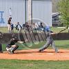 04-23-2014_LABaseball_OCN_09