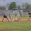 04-23-2014_LABaseball_OCN_16
