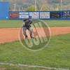 04-23-2014_LABaseball_OCN_15