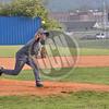 04-23-2014_LABaseball_OCN_01