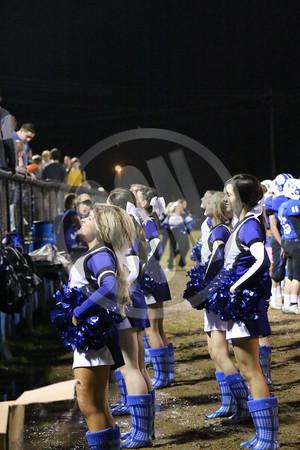 10-10-2014_LA Cheerleaders Homecoming
