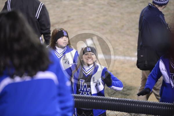 11-14-2014_LA Cheerleaders