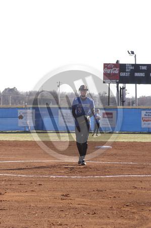 03-20-2014_LAvsMonterey Softball