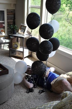 2014 - May Jesse Kristi Bday Balloon