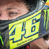 2014-MotoGP-02-CotA-Sunday-0340