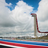 2014-MotoGP-02-CotA-Saturday-0032