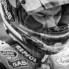 2014-MotoGP-02-CotA-Sunday-0328