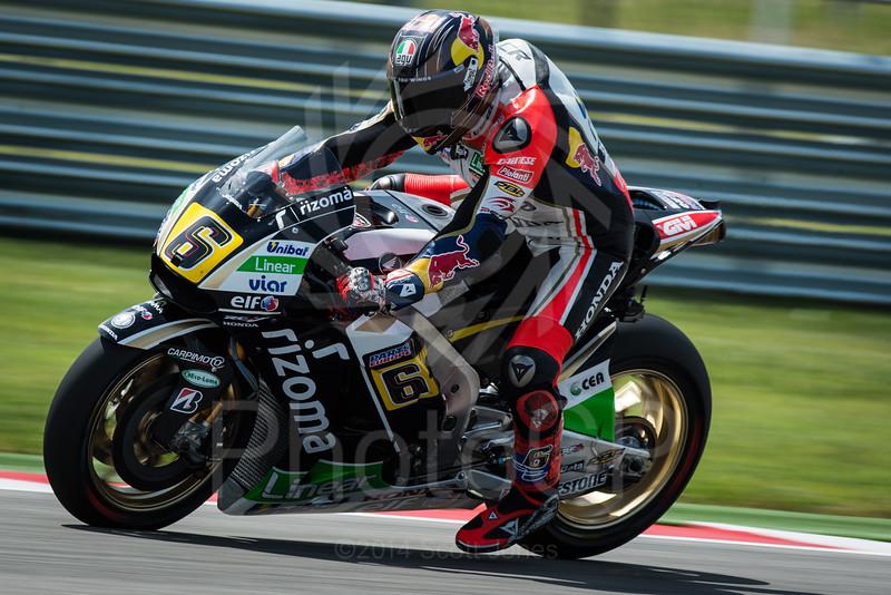 2014-MotoGP-02-CotA-Friday-1036