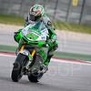 2014-MotoGP-02-CotA-Saturday-0165
