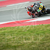 2014-MotoGP-02-CotA-Friday-0147