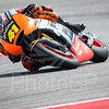 2014-MotoGP-02-CotA-Saturday-0467