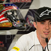 2014-MotoGP-02-CotA-Thursday-0041