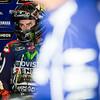 2014-MotoGP-02-CotA-Saturday-1071