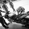 2014-MotoGP-02-CotA-Saturday-0969
