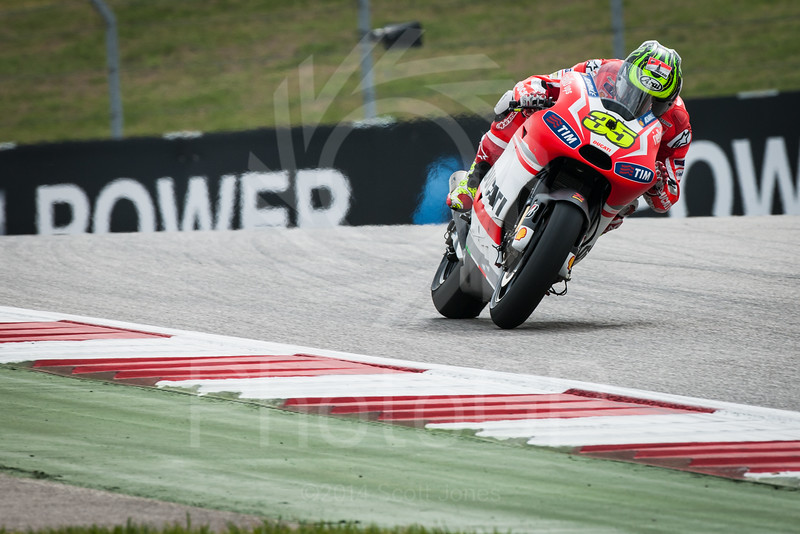 2014-MotoGP-02-CotA-Friday-0265