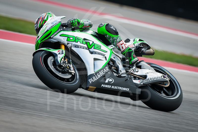 2014-MotoGP-02-CotA-Saturday-0412