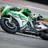2014-MotoGP-02-CotA-Saturday-0412