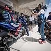 2014-MotoGP-02-CotA-Saturday-1027