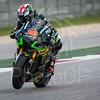 2014-MotoGP-02-CotA-Saturday-0178