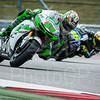 2014-MotoGP-02-CotA-Friday-0392