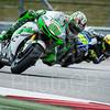 2014-MotoGP-02-CotA-Friday-0392