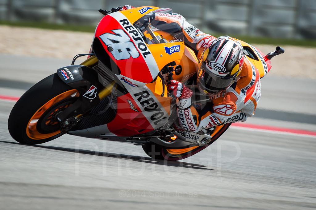 2014-MotoGP-02-CotA-Friday-1032-E