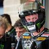 2014-MotoGP-02-CotA-Saturday-1010