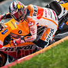 2014-MotoGP-02-CotA-Friday-0922