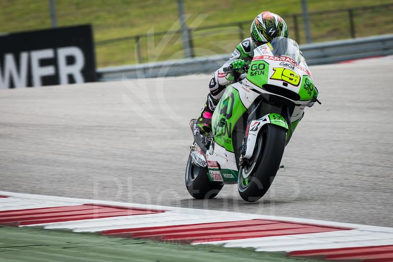 2014-MotoGP-02-CotA-Friday-0222