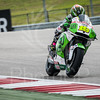 2014-MotoGP-02-CotA-Friday-0222
