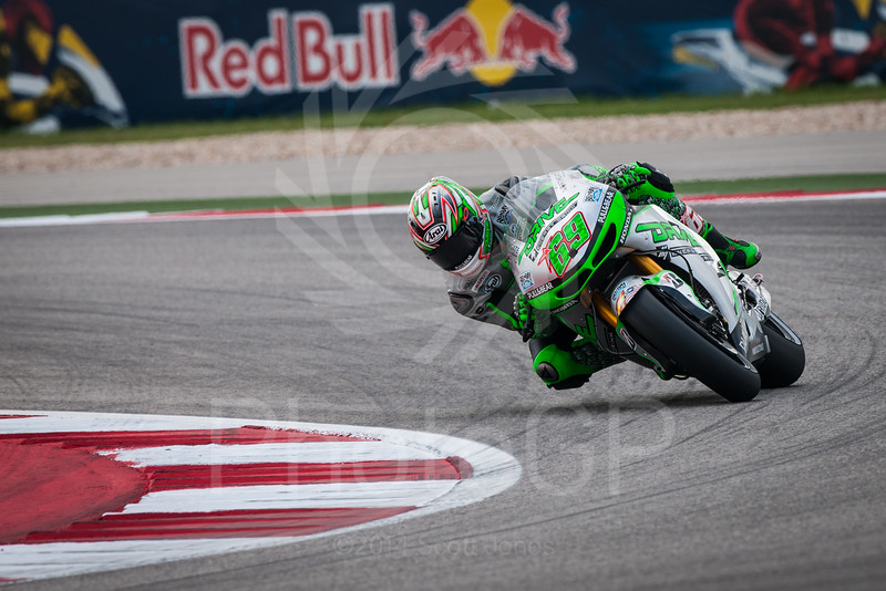 2014-MotoGP-02-CotA-Saturday-0369