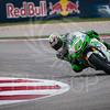 2014-MotoGP-02-CotA-Saturday-0369