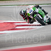 2014-MotoGP-02-CotA-Saturday-0322