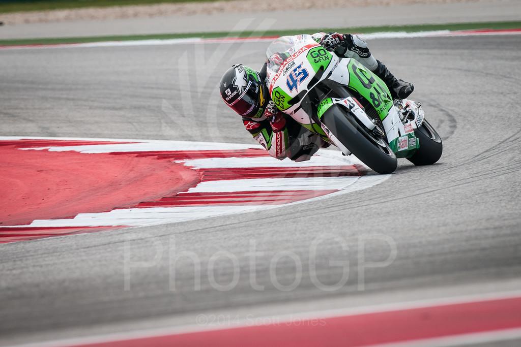 2014-MotoGP-02-CotA-Saturday-0322