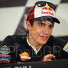 2014-MotoGP-02-CotA-Thursday-0013