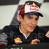 2014-MotoGP-02-CotA-Thursday-0013