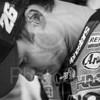 2014-MotoGP-02-CotA-Sunday-0350